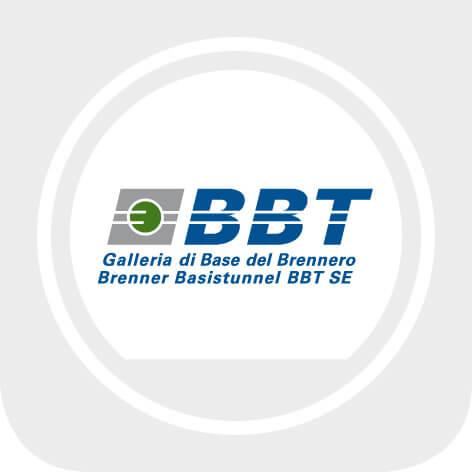 BBT SE leitet Ausschreibung über 28,5 Mio. Euro für die Ausführungsplanung ein