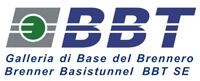 BBT SE baut Projektinformation weiter aus