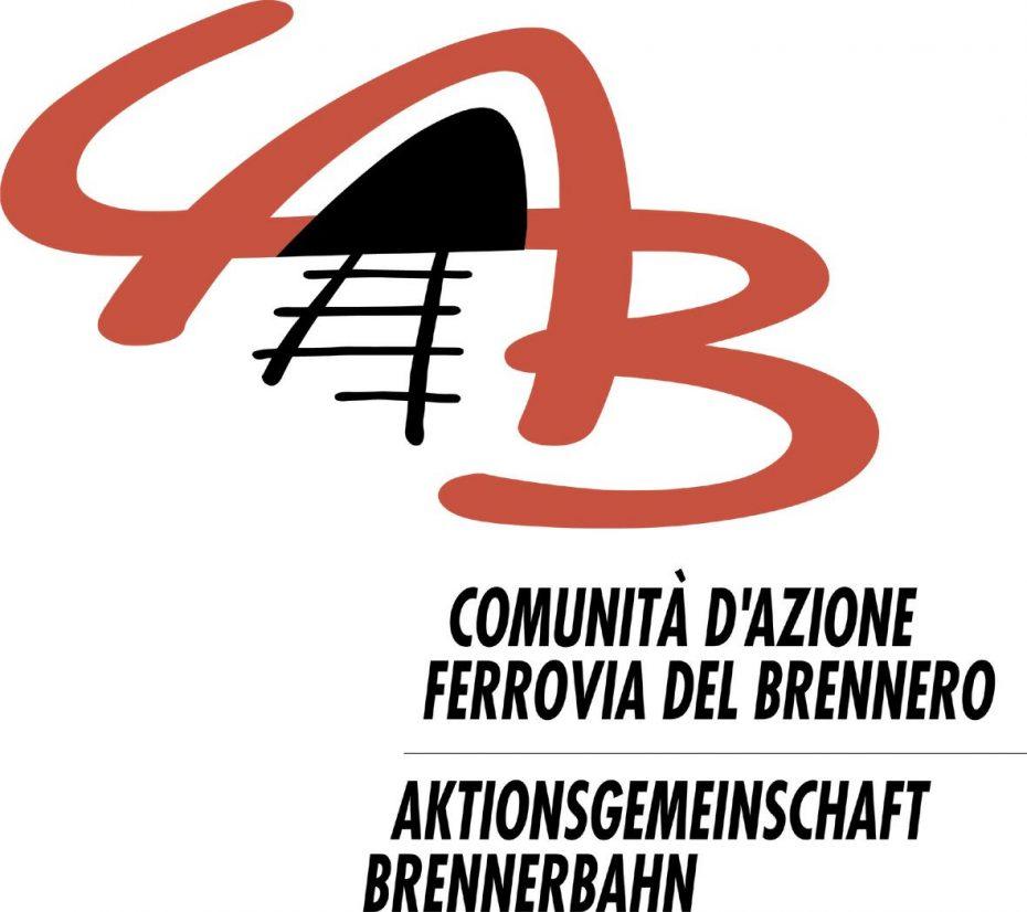 Die Fachkommission der Aktionsgemeinschaft Brennerbahn tagte in Bozen