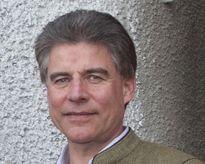 Bergmeister als Vorstand Bestätigt