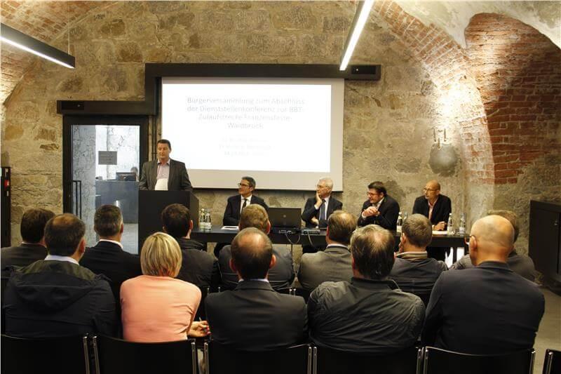 2016-09-29-zulaufstrecke-dienststellenkonferenz-abschluss